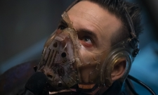 It's Bane Vs. Everybody In New Photos From Gotham's Penultimate Episode