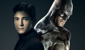 Gotham's Bat-Symbol Teased In New Promo For Final Two Episodes