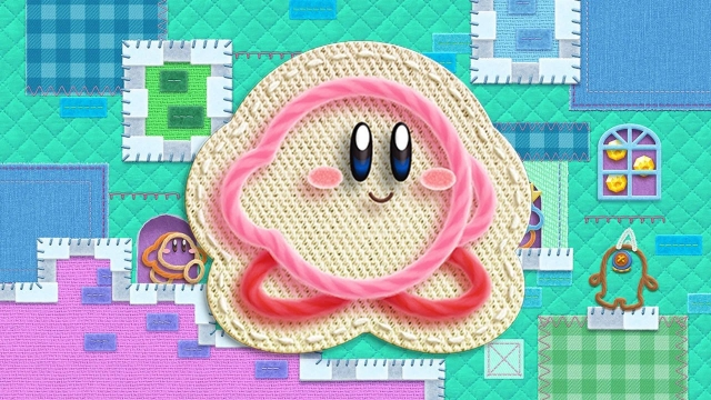 Kirbys-Extra-Epic-Yarn-Review