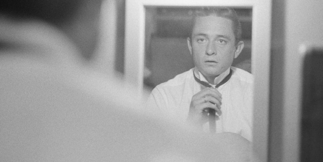 The Gift of Johnny Cash