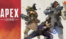 Here's Every Piece Of Leaked Content Rumored For Apex Legends Season 1