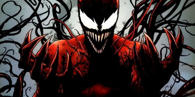 Spider-Man-never-defeated-Carnage