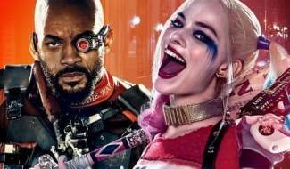 David Ayer Says Suicide Squad Ayer Cut Definitely Exists
