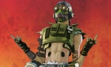 Apex Legends Trailer Shows Off New Skins For Octane Edition