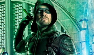 Legendary Artist Neal Adams Says Arrow Is One Of TV's Best Shows