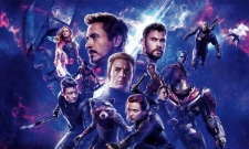 Marvel Confirms Which Characters Died In Avengers: Infinity War's Snap