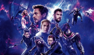 Avengers: Endgame Writer Promises That The Losses Are Real