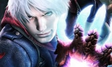Devil May Cry 5 Is Now The Best Selling Game In The Series