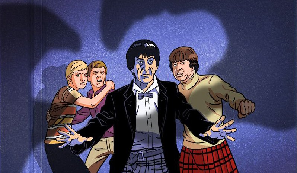 doctor-who-macra-terror
