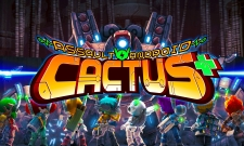Assault Android Cactus+ Review