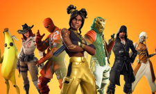 Changes To Fortnite's Health And Shield Bars Are On The Way