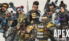 Latest Apex Legends Leak Hints At A New Frag Drone Gadget