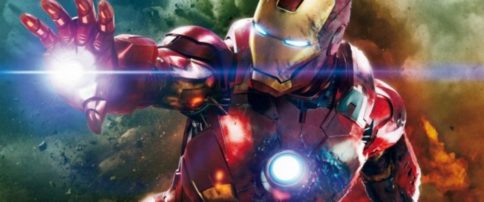 Game Of Thrones Star Emilia Clarke Was Supposed To Be In Iron Man 3