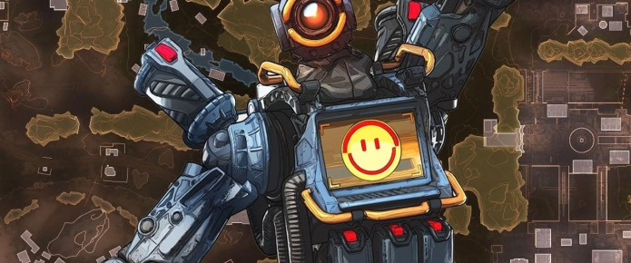 Apex Legends Season 1 Will Give You Free Rewards Even Without Battle Pass