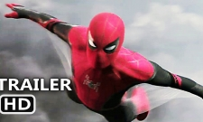 New Spider-Man: Far From Home Trailer Expected To Drop Monday