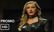 Black Siren Teeters On The Edge Of The Abyss In New Arrow Promo