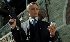 James Bond Producers Reportedly Looking For Scottish Actor To Replace Daniel Craig
