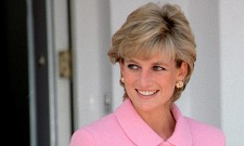 The Crown Has Cast Its Princess Diana For Seasons 5 And 6