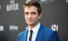 Robert Pattinson To Star In Christopher Nolan's Next Film