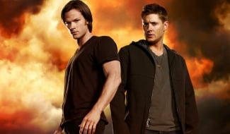 Supernatural Bosses Break The Silence Following Cancellation