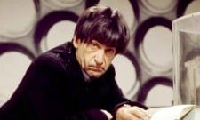 Lost Classic Doctor Who Serial To Air On AMC And BBC America In March