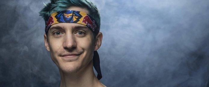 How Much Does Ninja Make?