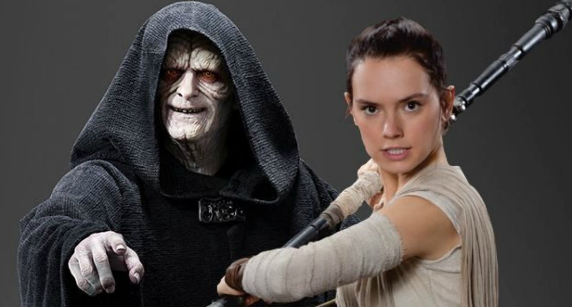 New Rise Of Skywalker Theory May Explain That Final Order Plot Hole