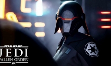 Star Wars Jedi: Fallen Order To Introduce New Planets And Characters