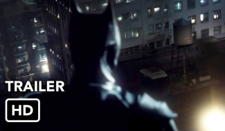 Fox Releases Incredible Full-Length Trailer For Gotham Series Finale