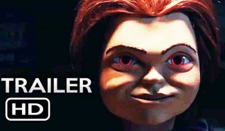 Second Child's Play Trailer Teases Chucky's Reign Of Terror