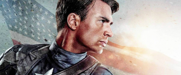 Avengers: Endgame TV Version Reportedly Edits Out America's Ass Joke