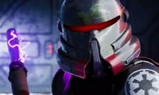 Star Wars Jedi: Fallen Order Gameplay To Be Revealed Next Month