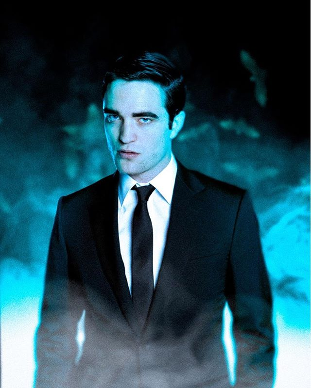 Robert Pattinson Staying Away From Marvel Helped Him Get