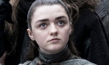 Game Of Thrones Fans Are Demanding An Arya Stark Spinoff