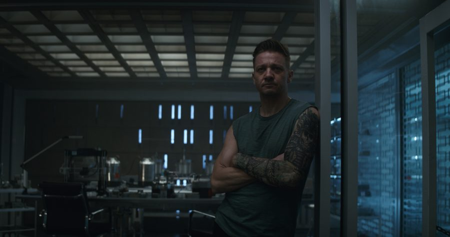 Avengers: Endgame debuts next week: Tell us your fan theories