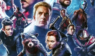 Avengers: Endgame Expected To Hit Blu-Ray Months Before Streaming