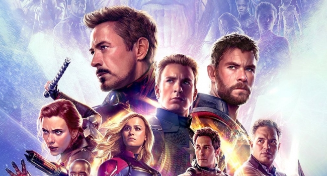 First Avengers: Endgame Reactions Hit Social Media, And They're Incredible