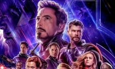 Avengers: Endgame Introduces The MCU's First Openly Gay Character