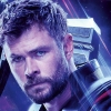 Avengers: Endgame Confirmed To Have No Post-Credits Scenes
