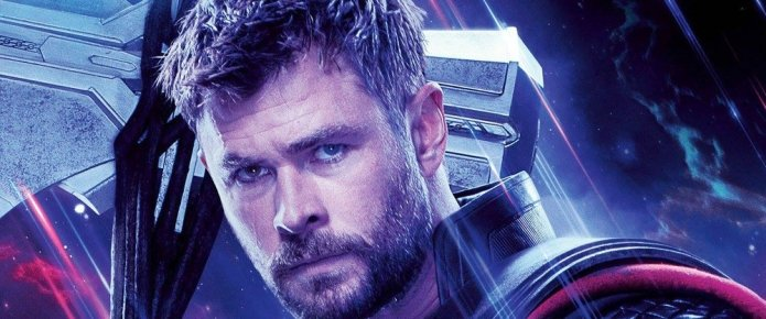 Thor: Love And Thunder Will Feature Two Different Thors