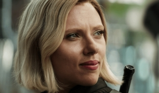 Leaked Black Widow Photo May Reveal That Natasha Survived Avengers: Endgame