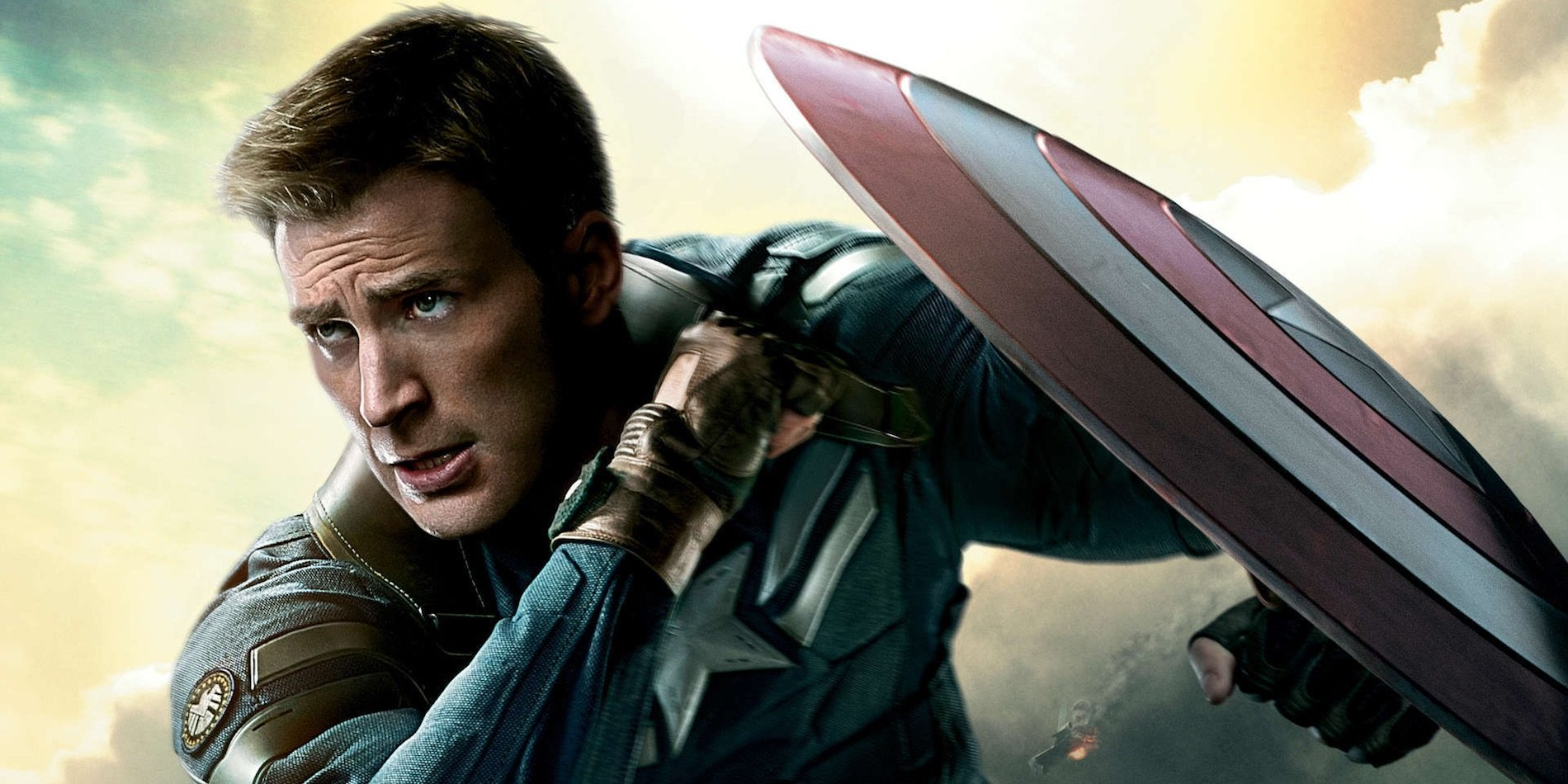 Actor Who Played Old Steve Rogers Teased Avengers: Endgame Role Months Ago