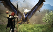 Dragon's Dogma: Dark Arisen Review (Nintendo Switch)