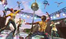 Here's Your Cheat Sheet For Fortnite Season 8 Week 10 Challenges