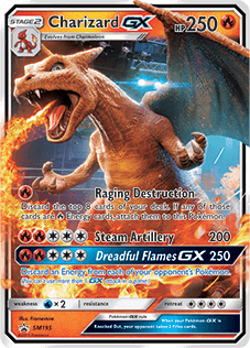 Detective Pikachu Screenings Giving Out Limited Edition Pokemon Tcg Cards