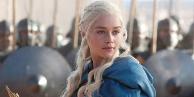 Game-of-Thrones-Daenerys-Targaryen-Emilia-Clarke