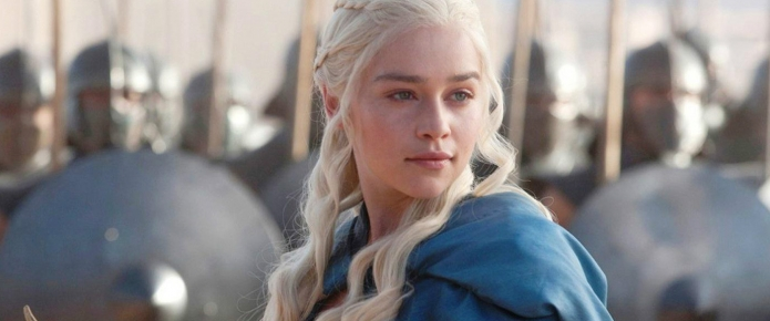 Game Of Thrones Was Supposed To End With Three Movies