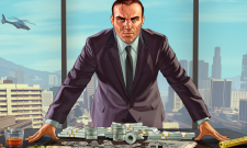 Grand Theft Auto 6 Could Be Shortest Game In The Series