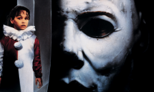 Never Before Seen Halloween 5 Footage Reportedly Discovered