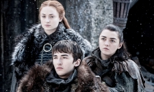 Isaac Hempstead Wright Blasts Game Of Thrones Remake Petition